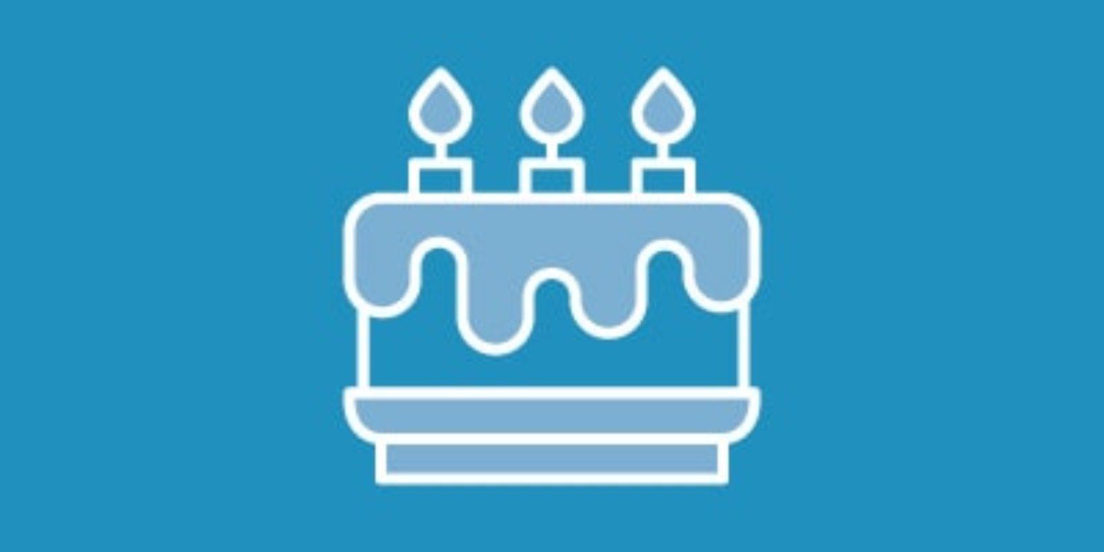 Kat-Icon-Geburtstag_w
