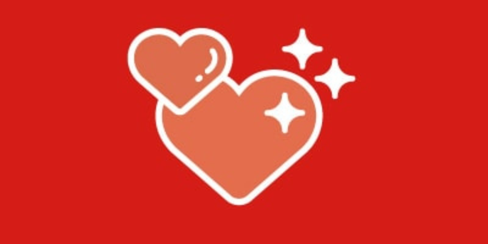 Kat-Icon-Liebe_w