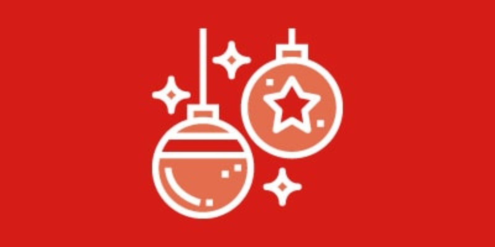 Kat-Icon-Weihnachten_w