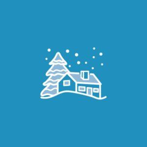 Advent/Winter