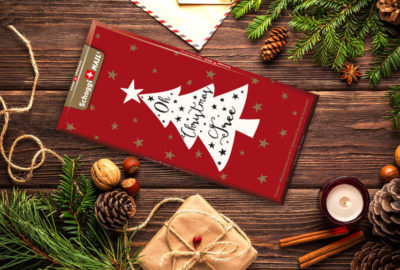 Motiv-Weihnachten