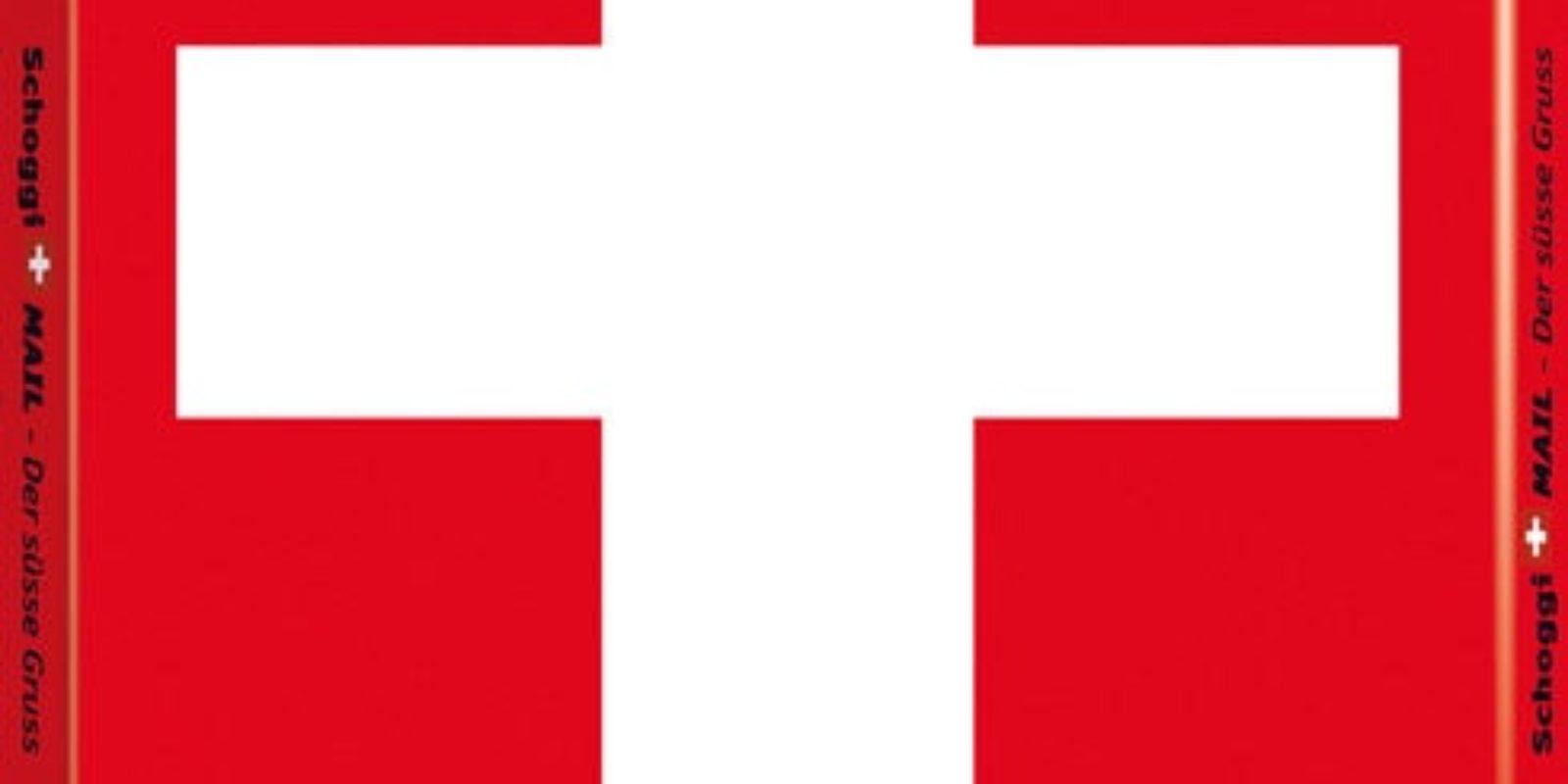 1137810-SchoggiMAIL_Genuine-Swiss_cut