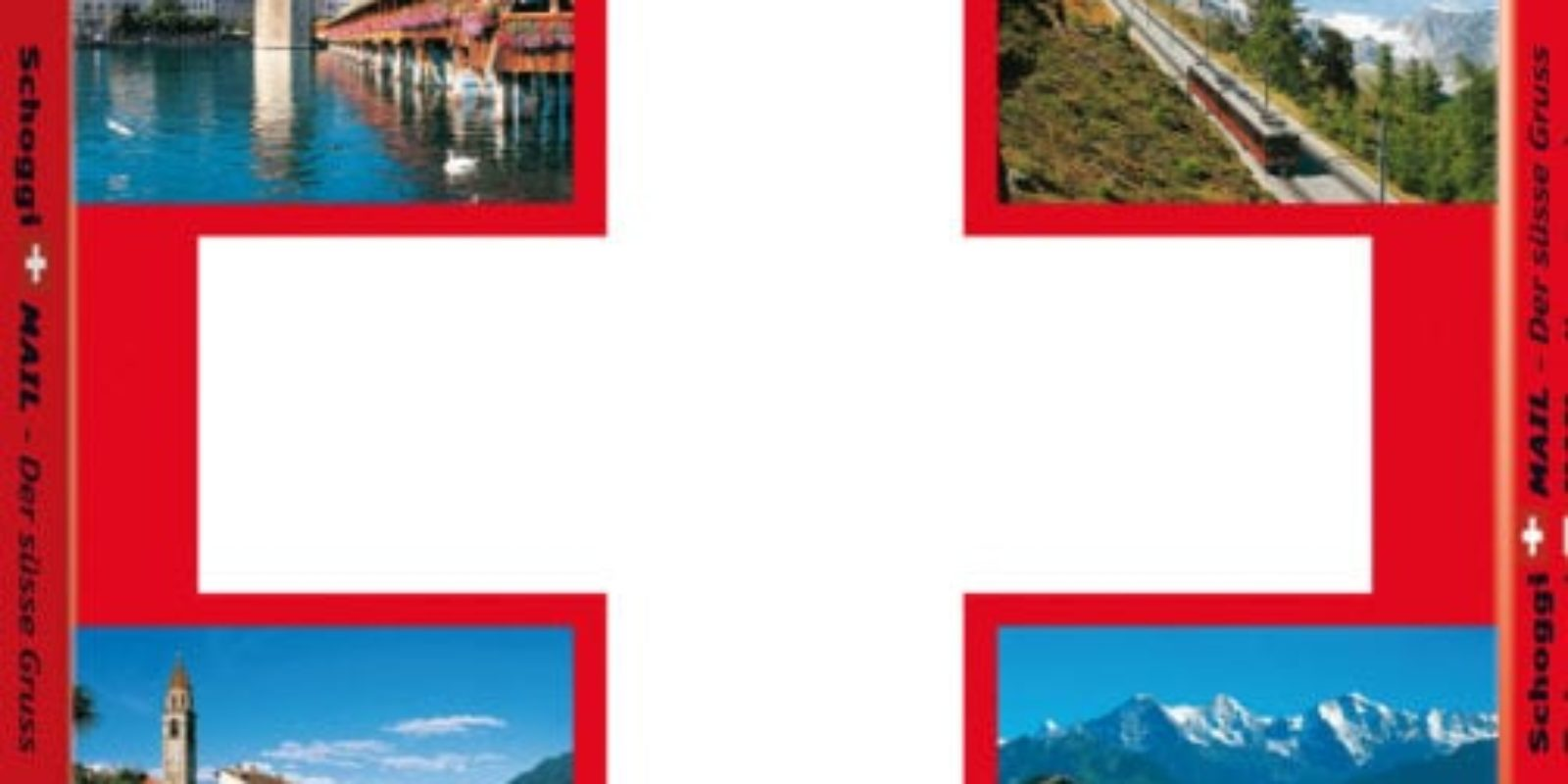 1137812-SchoggiMAIL_Schweiz-Motivejpg