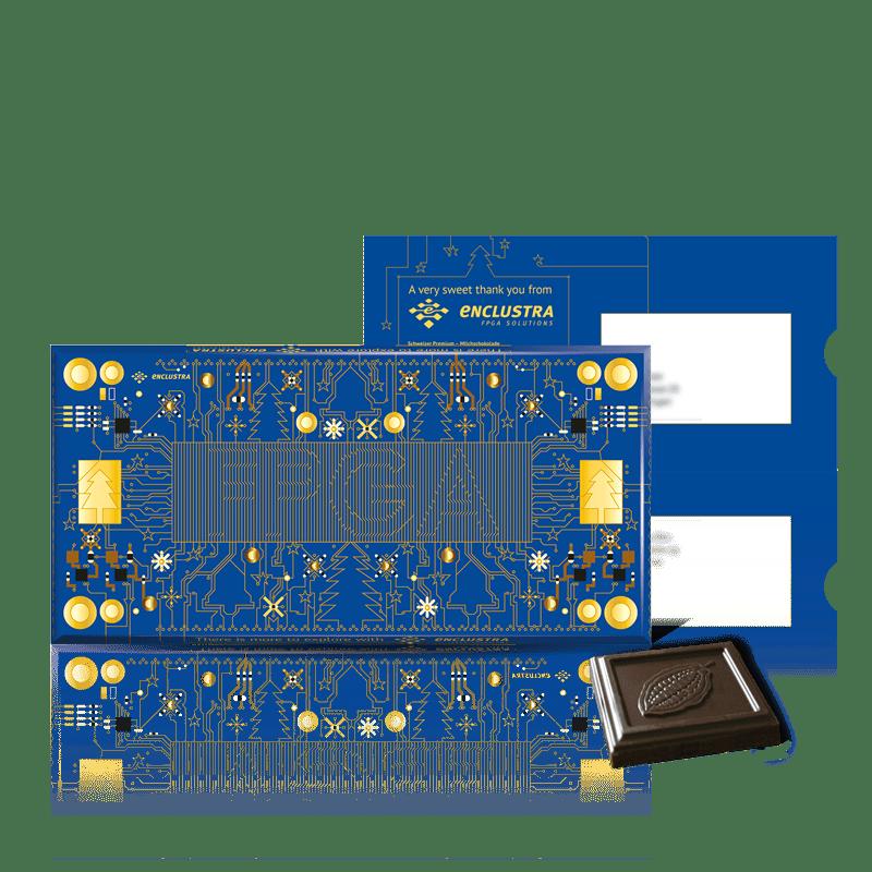 SchoggiMAIL-Card-Plus-NT_Enclustra