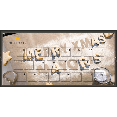 SchoggiMAIL_B2b_Mayoris-Adventkalender