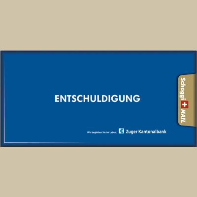 SchoggiMAIL_B2b_Zuger-Kantonalbank