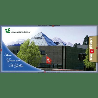 SchoggiMail_B2b_Uni-St-Gallen