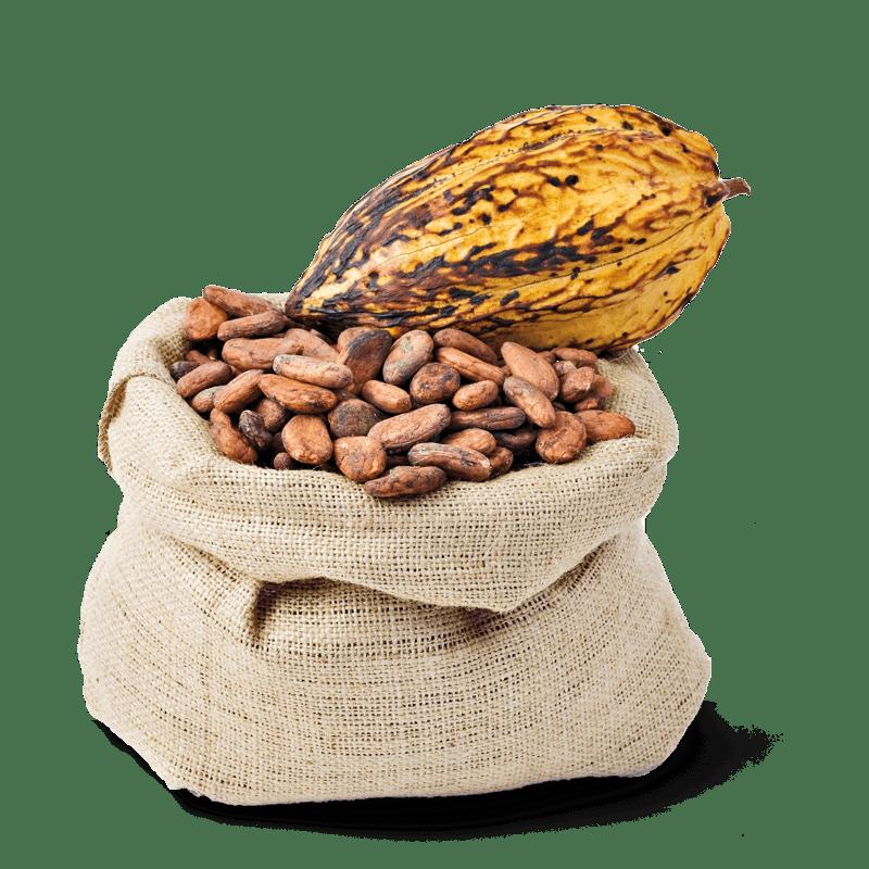 kakao-sack-frei