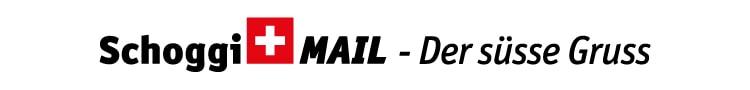 Schoggiamail-logo-lang