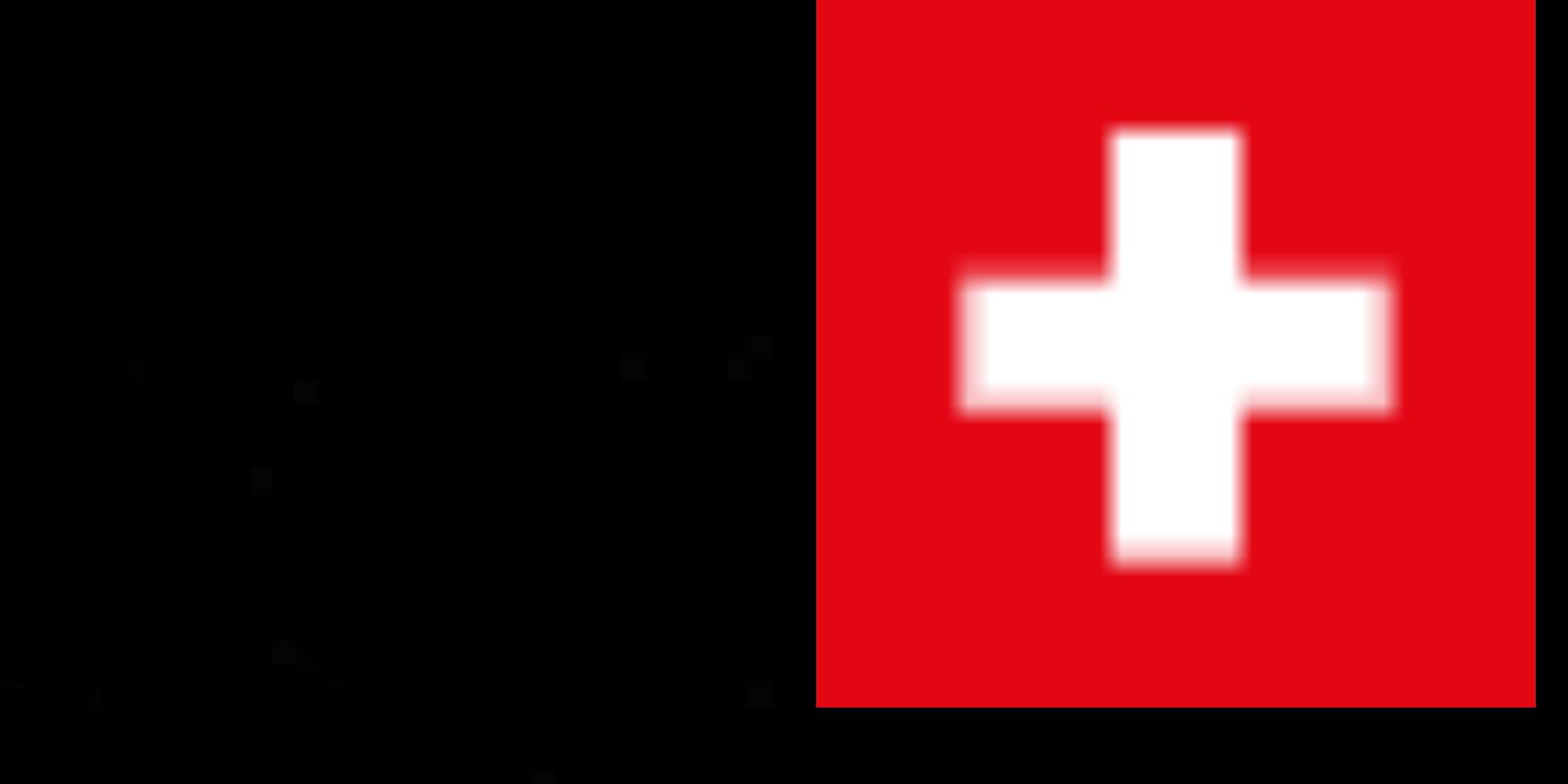 Schoggimail-Logo