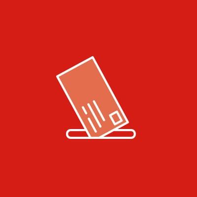2020-08-13-Icon-Direktversand