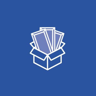 2020-08-13-Icon-Versand